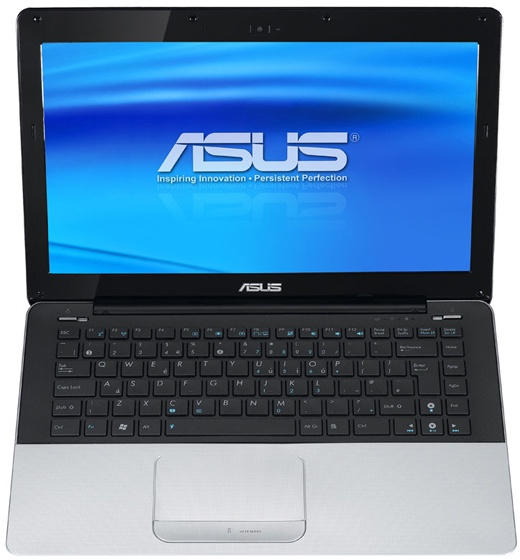 ASUS UX30 NOTEBOOK WINDOWS 8 DRIVER DOWNLOAD