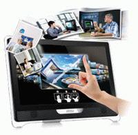 MSI Wind Top AE2220 Hi-Fi TV Tuner Driver for Mac Download